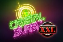 Crystal Burst XXL