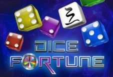 Dice Fortune